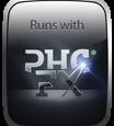 A Pura Lógica – Unipessoal, Lda. é uma empresa certificada para o desenvolvimento de aplicações que liguem ao sistema PHC FX. Desenvolvemos recentemente uma aplicação que sincroniza o PHC FX […]