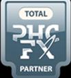 A Pura Lógica – Unipessoal, Lda. é Parceiro Partner Total PHC FX, estando autorizada a comercializar o produto PHC Business FX e PHC Billing FX bem como a fornecer o […]