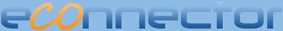Integração de Lojas Online com ERP