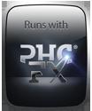 Parceiro Developer PHC FX